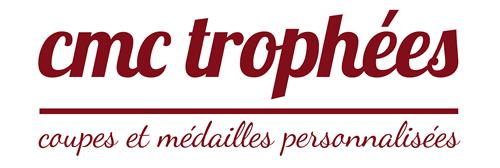CMC Trophées